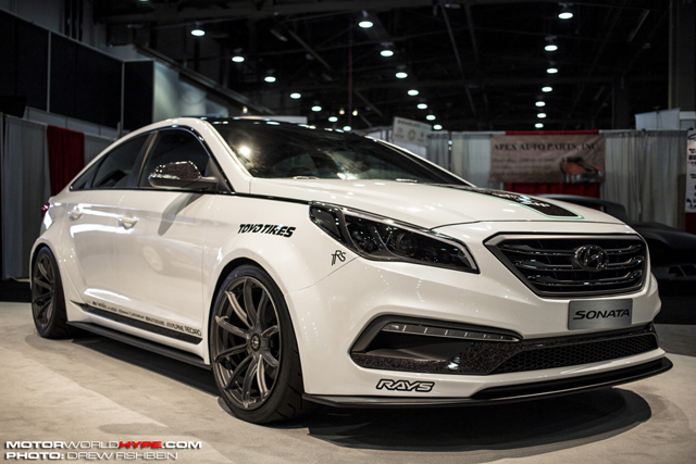 SEMA2014_JohnP_HyundaiSonata_small