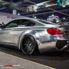 SEMA2014_LibertyWalk_BMW_M4_1