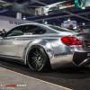 SEMA2014_LibertyWalk_BMW_M4_1