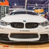 SEMA2014_LibertyWalk_BMW_M4_11