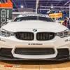 SEMA2014_LibertyWalk_BMW_M4_11