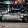 SEMA2014_LibertyWalk_BMW_M4_2