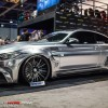 SEMA2014_LibertyWalk_BMW_M4_3