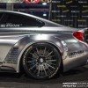 SEMA2014_LibertyWalk_BMW_M4_4