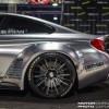 SEMA2014_LibertyWalk_BMW_M4_4