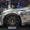 SEMA2014_LibertyWalk_BMW_M4_5