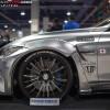 SEMA2014_LibertyWalk_BMW_M4_5