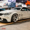 SEMA2014_LibertyWalk_BMW_M4_6