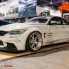 SEMA2014_LibertyWalk_BMW_M4_6