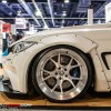 SEMA2014_LibertyWalk_BMW_M4_7