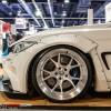 SEMA2014_LibertyWalk_BMW_M4_7