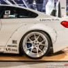 SEMA2014_LibertyWalk_BMW_M4_8