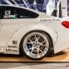 SEMA2014_LibertyWalk_BMW_M4_8