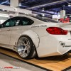 SEMA2014_LibertyWalk_BMW_M4_9