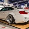 SEMA2014_LibertyWalk_BMW_M4_9