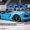 SEMA2014_LibertyWalk_LamborghiniAventador_1
