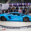 SEMA2014_LibertyWalk_LamborghiniAventador_2