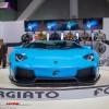 SEMA2014_LibertyWalk_LamborghiniAventador_3