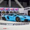 SEMA2014_LibertyWalk_LamborghiniAventador_4