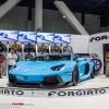 SEMA2014_LibertyWalk_LamborghiniAventador_5