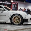 SEMA2014_LibertyWalk_Porsche997_10