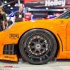 SEMA2014_LibertyWalk_Porsche997_3