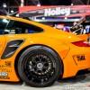 SEMA2014_LibertyWalk_Porsche997_4