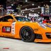 SEMA2014_LibertyWalk_Porsche997_5