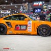 SEMA2014_LibertyWalk_Porsche997_6
