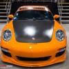 SEMA2014_LibertyWalk_Porsche997_7
