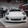 SEMA2014_LibertyWalk_Porsche997_8
