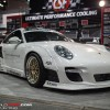SEMA2014_LibertyWalk_Porsche997_9
