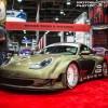 SEMA2014_Porsche_911DV8_1