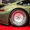 SEMA2014_Porsche_911DV8_2