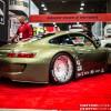 SEMA2014_Porsche_911DV8_3