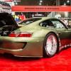 SEMA2014_Porsche_911DV8_5