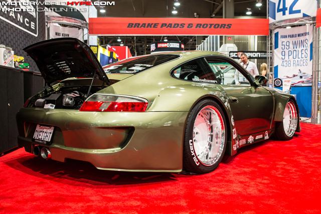 SEMA2014_Porsche_911DV8_small
