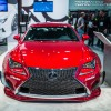 SEMA2014_RocketBunny_LexusRC_3