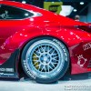 SEMA2014_RocketBunny_LexusRC_5