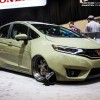 SEMA2014_TjinEdition_HondaFit_2