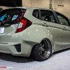 SEMA2014_TjinEdition_HondaFit_4