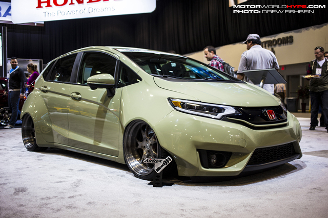 SEMA2014_TjinEdition_HondaFit_small