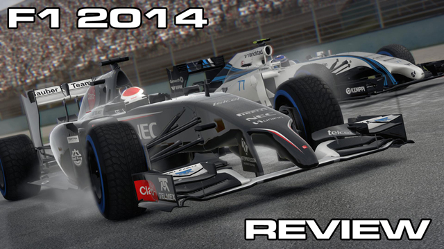F1_2014_review_small