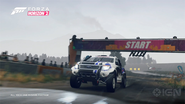 ForzaHorizon2_StormIslandExpansion_small