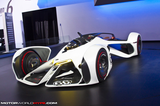 #LAAutoShow_2014_#LAAS_Chaparral_small