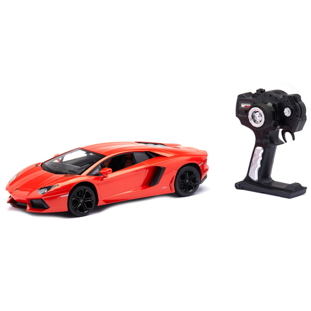 Lamborghini_Aventador_RC_Car_small