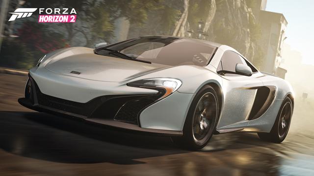 McLaren650S-WM-NAPAChassisCarPack-ForzaHorizon2_small_-jpg