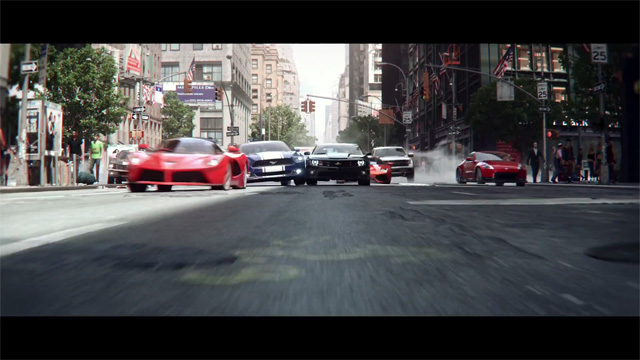 TheCrew_LaunchTrailer