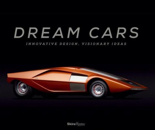 dream_cars_book