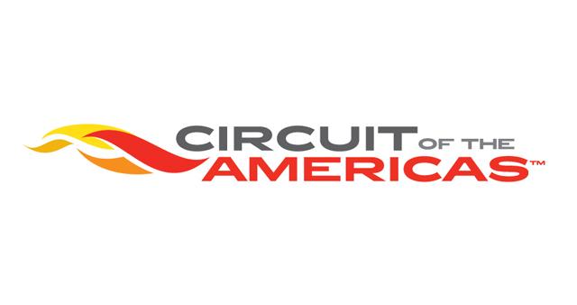 CircuitOfTheAmericas_COTA_logo